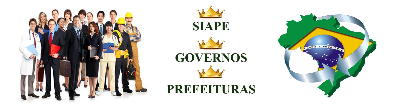 BANNER-EMPRESTIMOS-GOV-PREF-SIAP