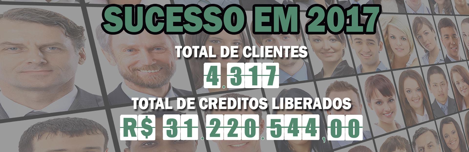 sucesso-1600